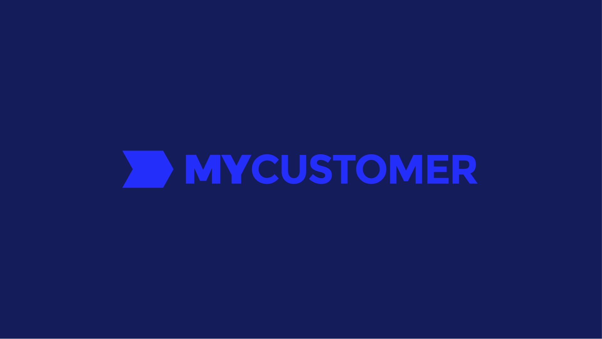 Emotion is the new frontier in customer relations | MyCustomer