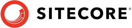 site core logo