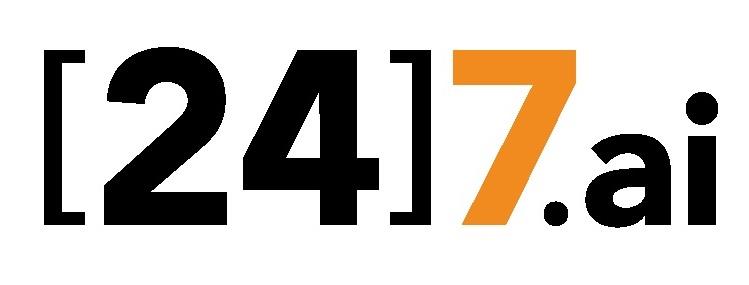 [24]7.ai