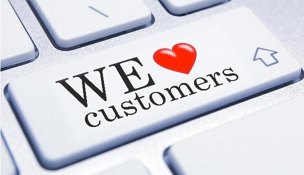 """Customer experience set to lead to """"significant business model changes"""""""