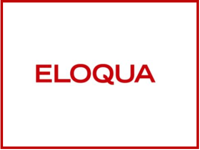 eloqua adds salesforcecom�s chatter to marketing