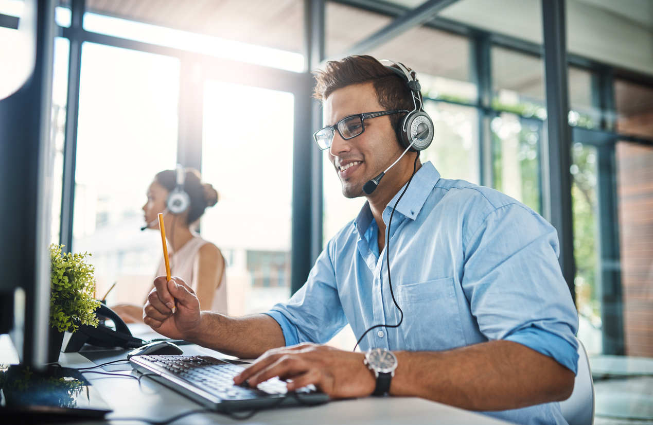 Leveraging emotion to improve and elevate contact centre performance | MyCustomer