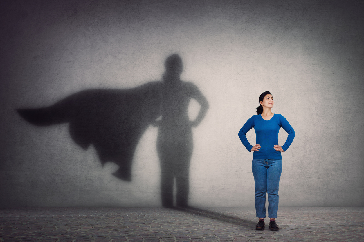 How to turn your contact centre agents into CX heroes   MyCustomer