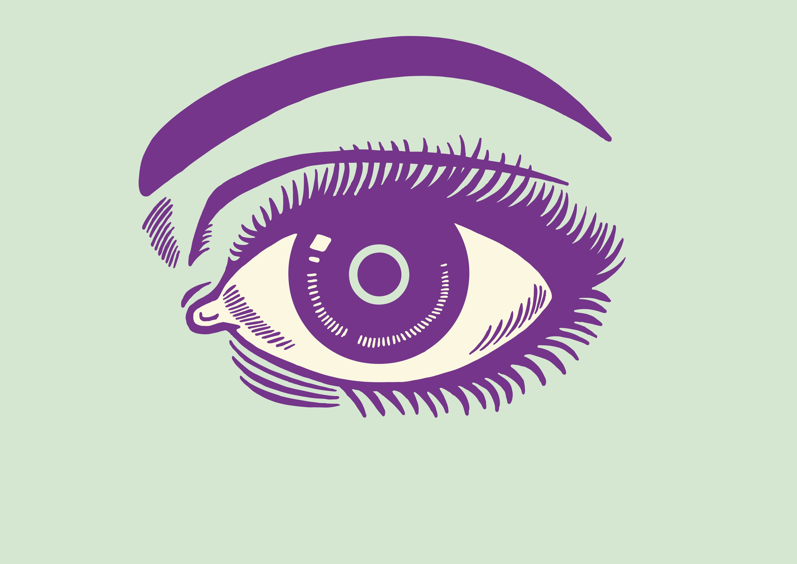 CEM maturity model pt 1: Assessing your customer-centric vision