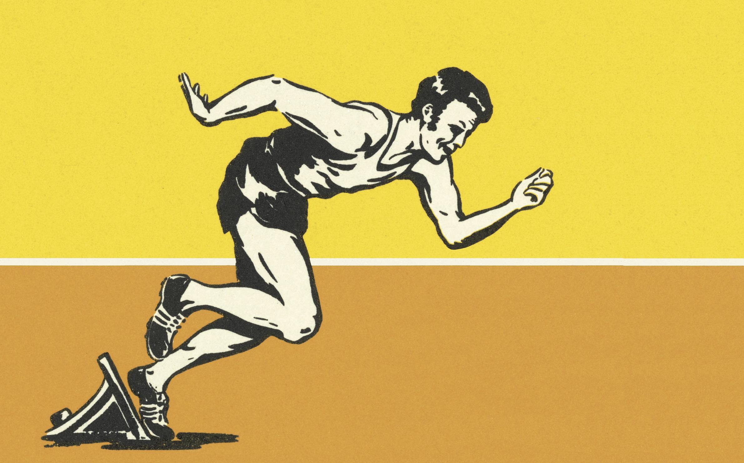 How sport psychology can help customer service teams during coronavirus | MyCustomer
