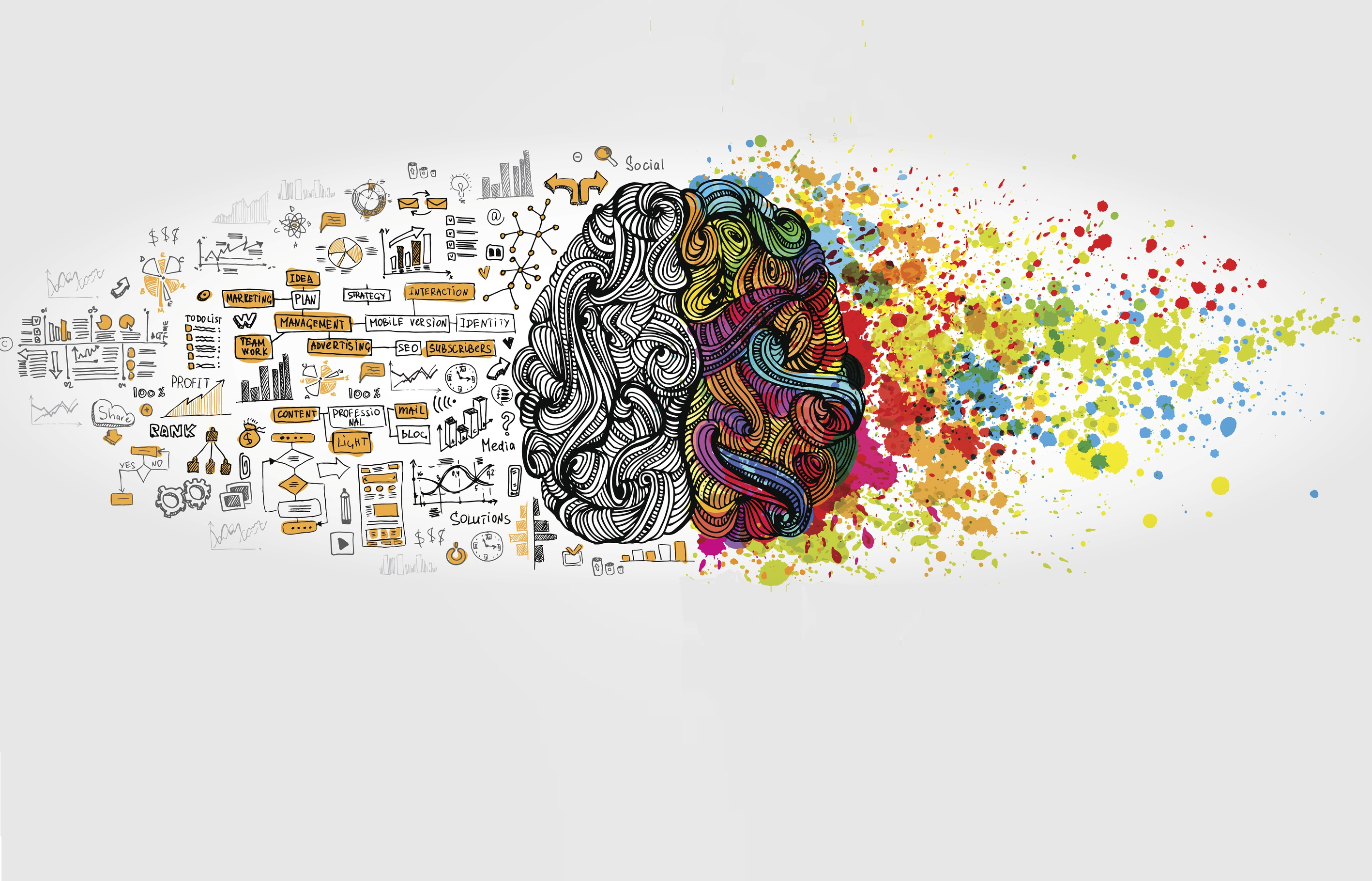 đọc vị tâm lý khách hàng, nghiên cứu tâm lý khách hàng