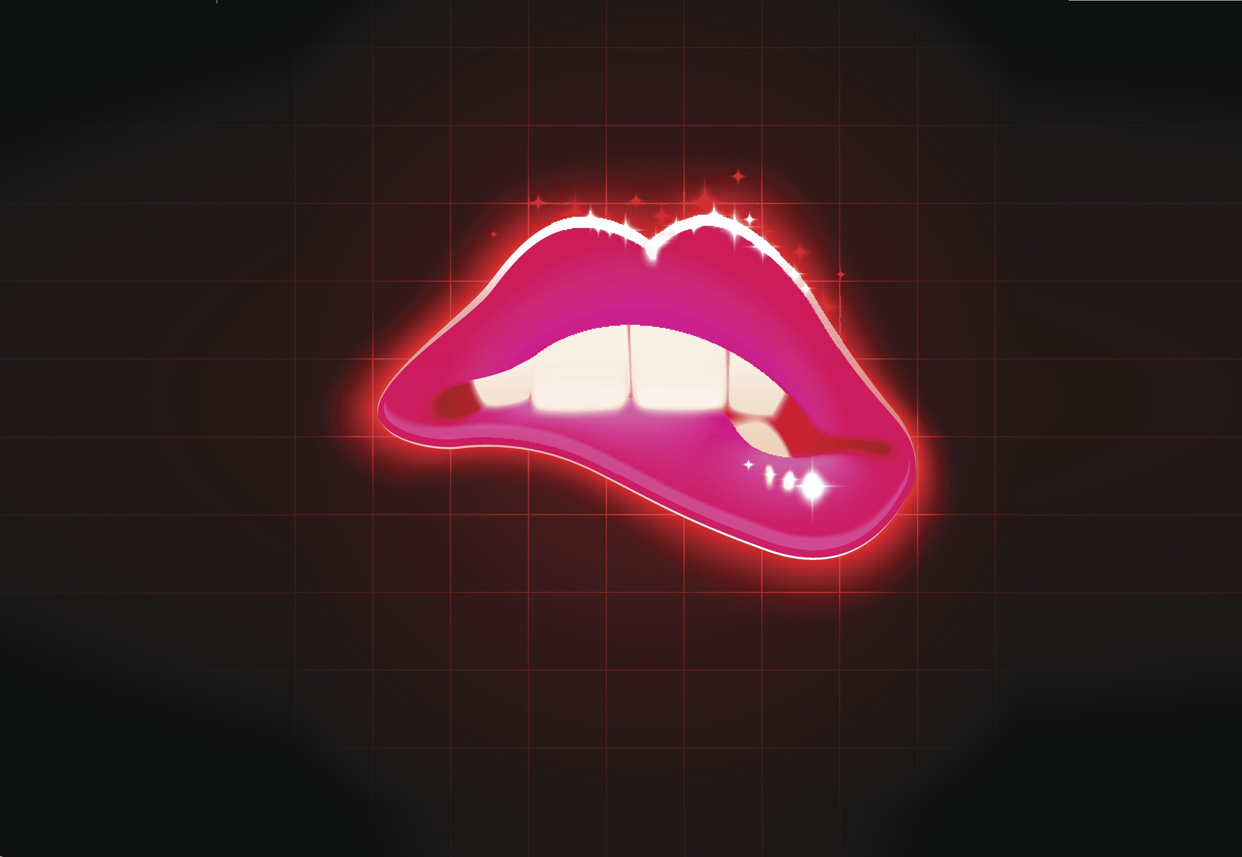 Why seduction beats persuasion in advertising (and everything else) |  MyCustomer