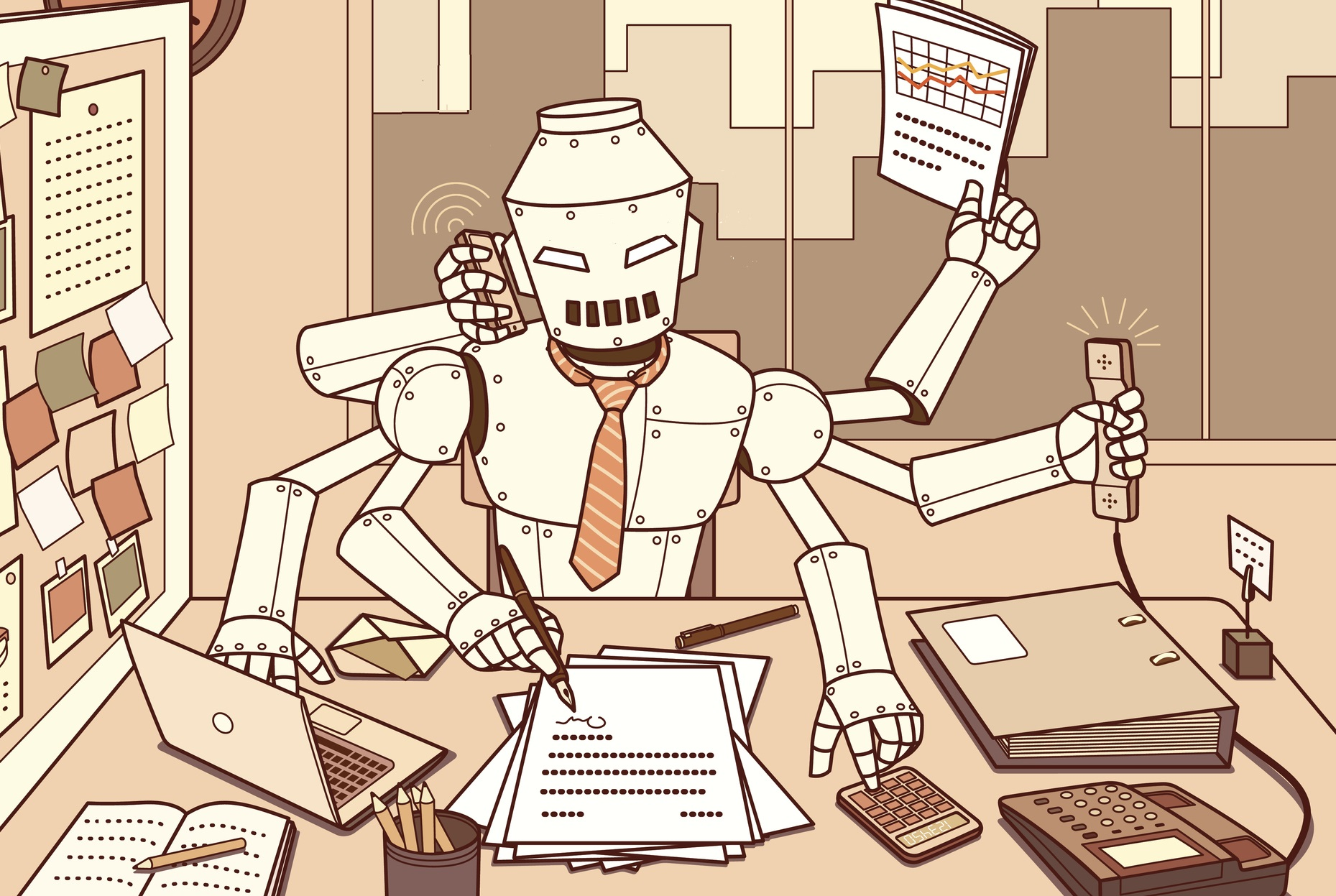 Five brilliant chatbots and what we can learn from them | MyCustomer