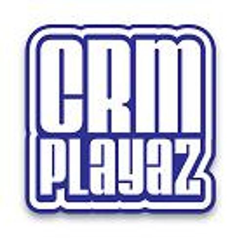 CRM Playaz
