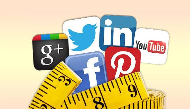How to measure social media marketing ROI: Making metrics meaningful
