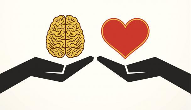 how to win hearts and minds
