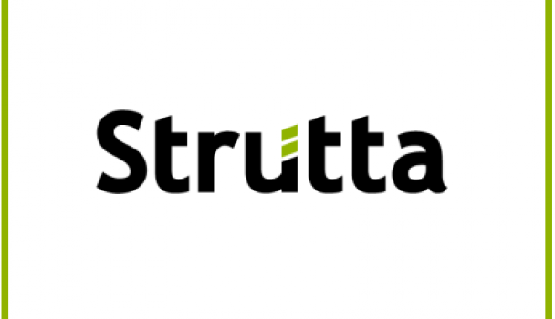 exacttarget partners with strutta to deliver social