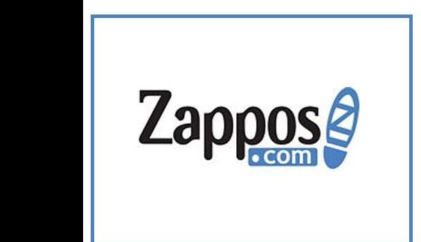 customer service case study zappos This case examines how zappos' focus on stakeholder happiness has  most  profitable because they have experienced zappos' customer service and return.