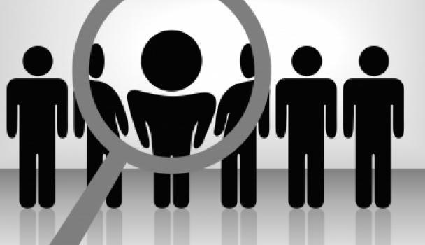 12 steps to key account management portfolio analysis ...