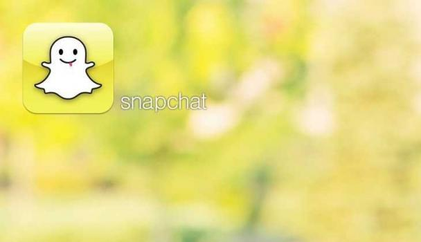 Snapchat: What does it mean for marketers?