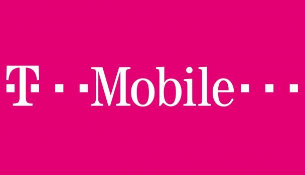 Mobiles.co.uk Free Contact Number