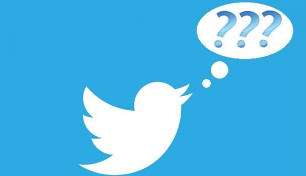 how to avoid long utm links in social posts