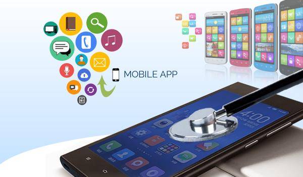 6 testing tools for mobile app development | MyCustomer