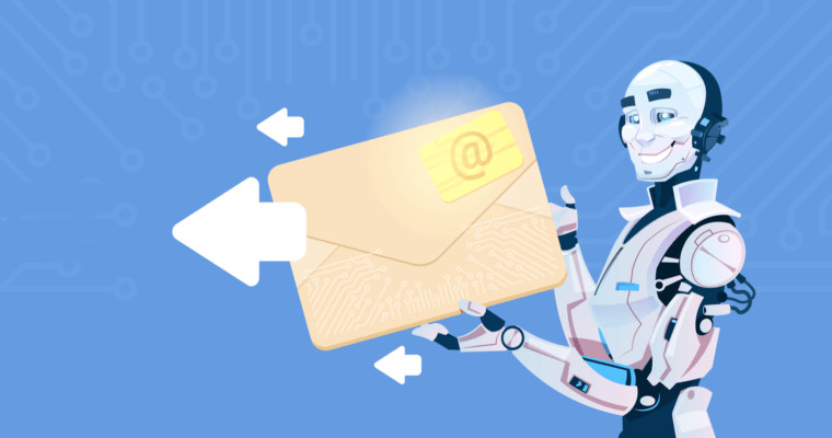 How ai is transforming email marketing