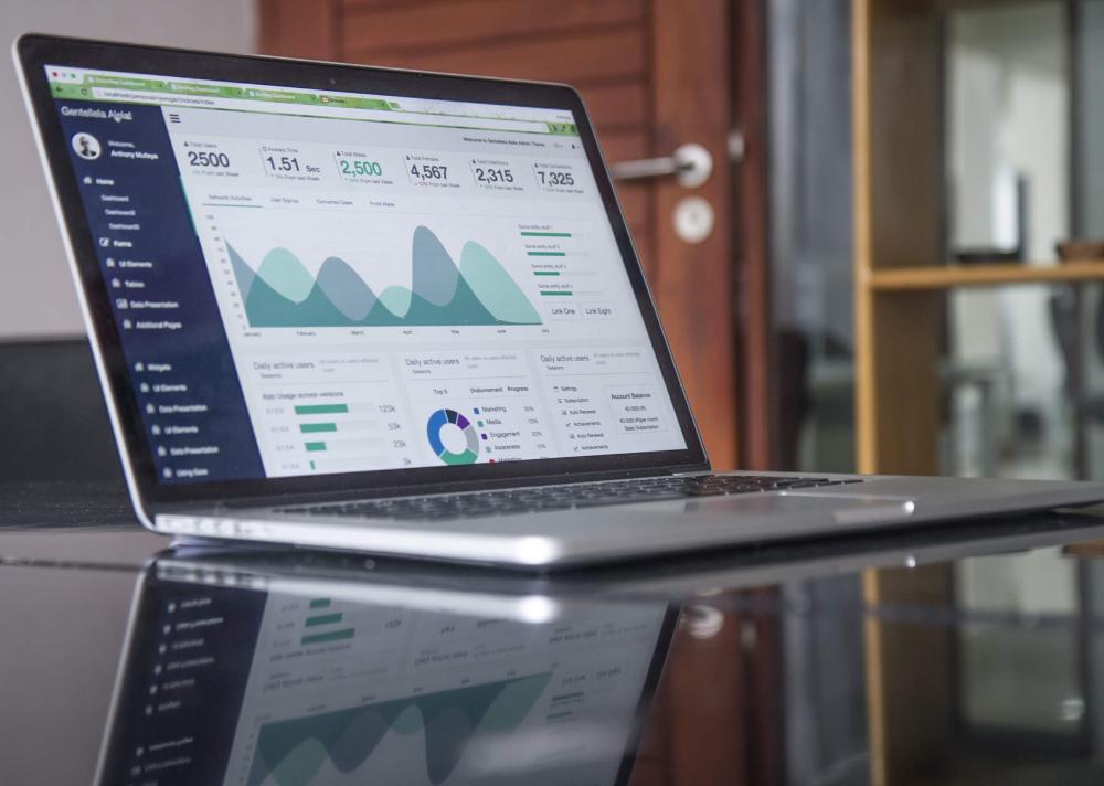 blog as a lead generation machine