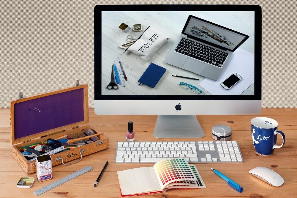 creating professional business proposals