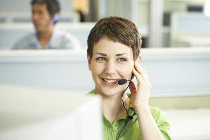 customer service optimization