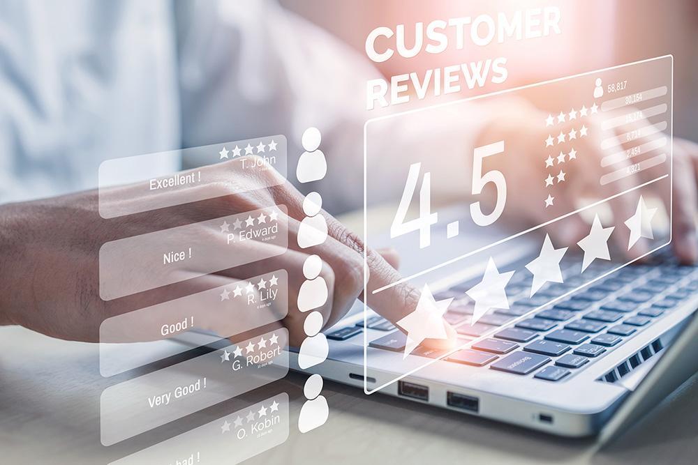 Tips to improve customer loyalty