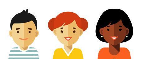 Consumer Demographics Provider
