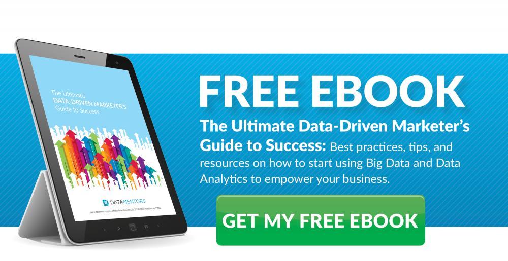 ebook marketing guide