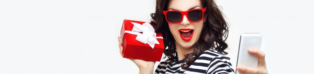 fulfillment-happy-customers-happy-brands