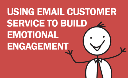 email_emotional_engagement