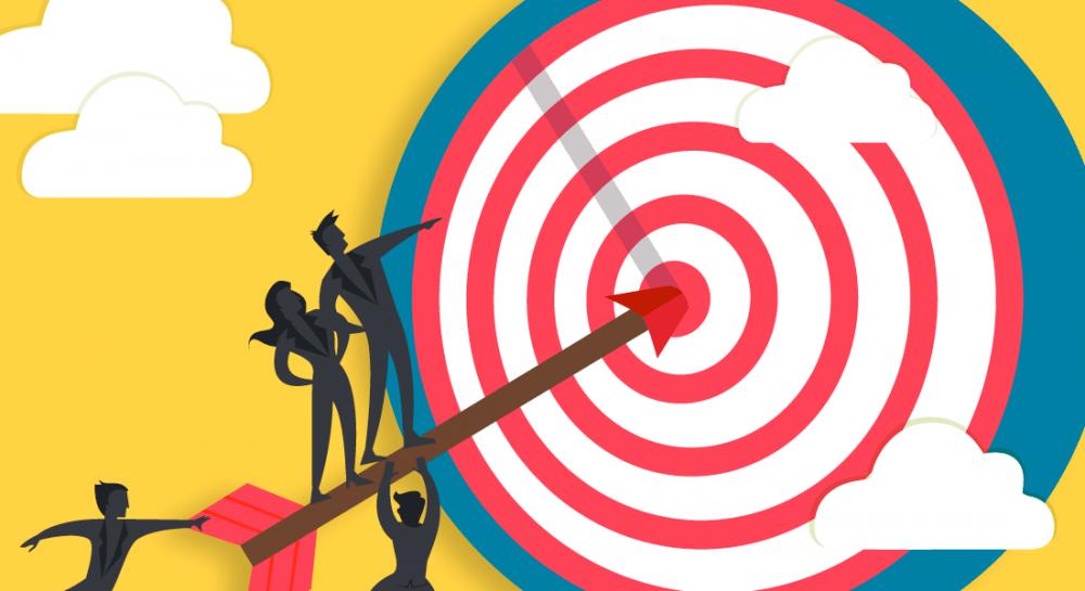 improve the skills of a customer service team