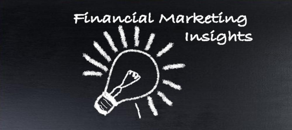 Financial Marketing