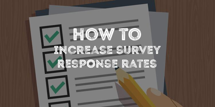 How to improve response rate on dating sites