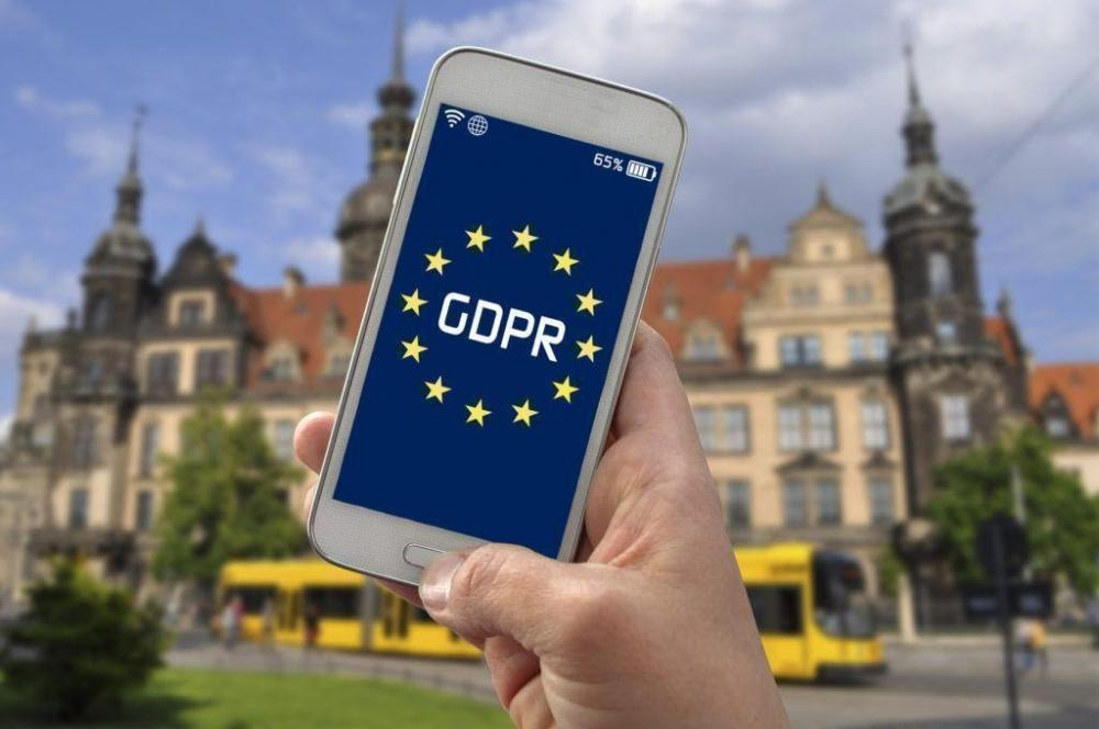 How GDPR impacts email marketing
