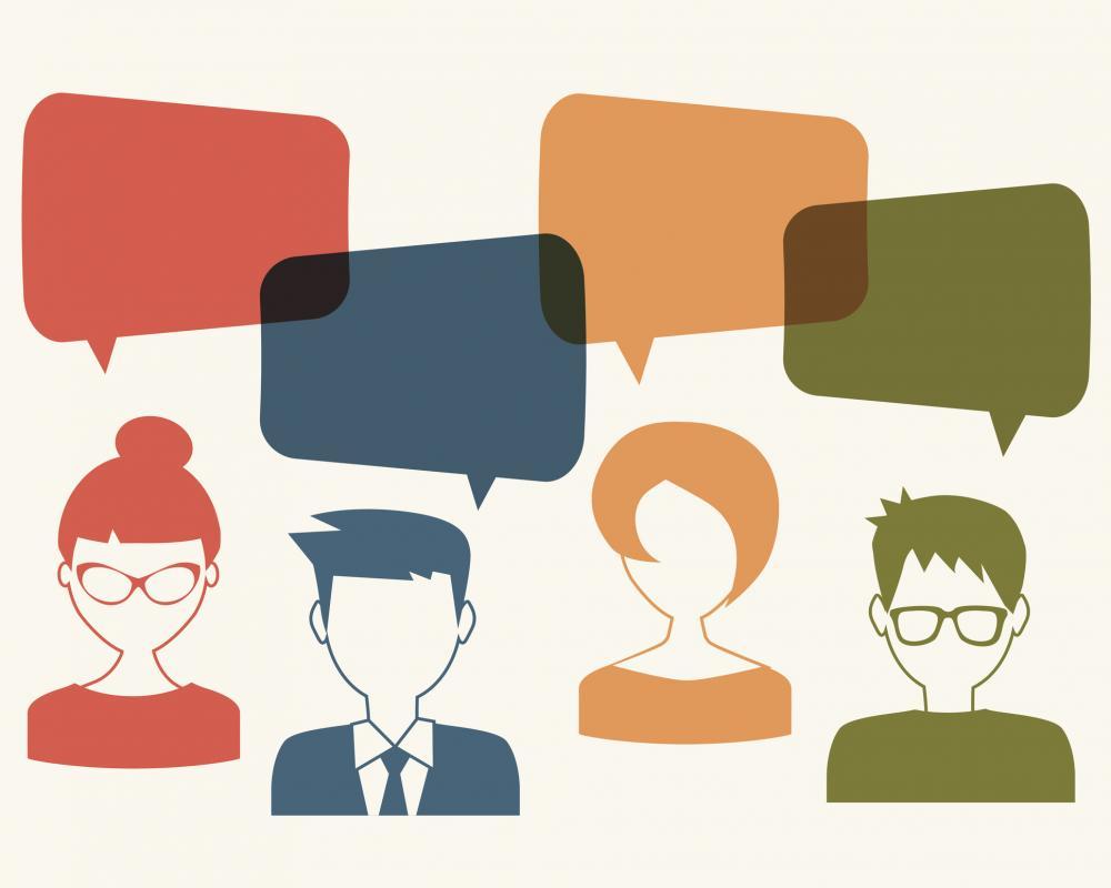 influencer marketing retail