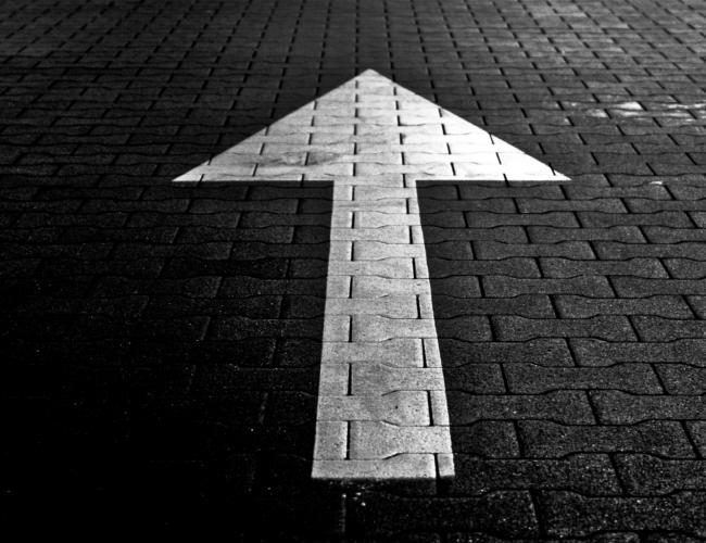 Mopinion: 3 Powerful Ways to Harness ROI of Online Customer Feedback - Customer Leads