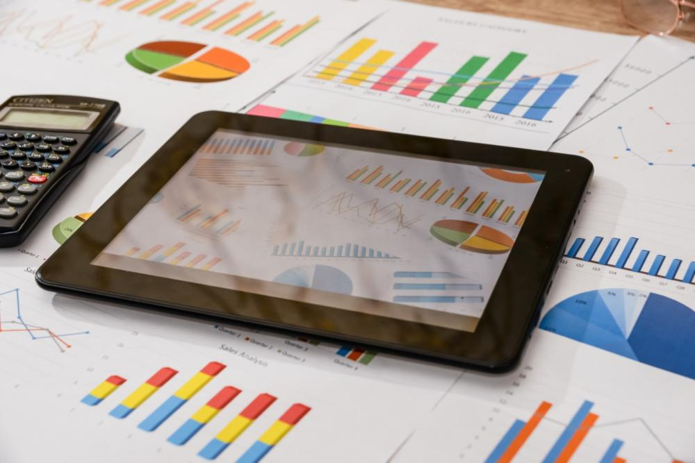 Marketing Data Strategies