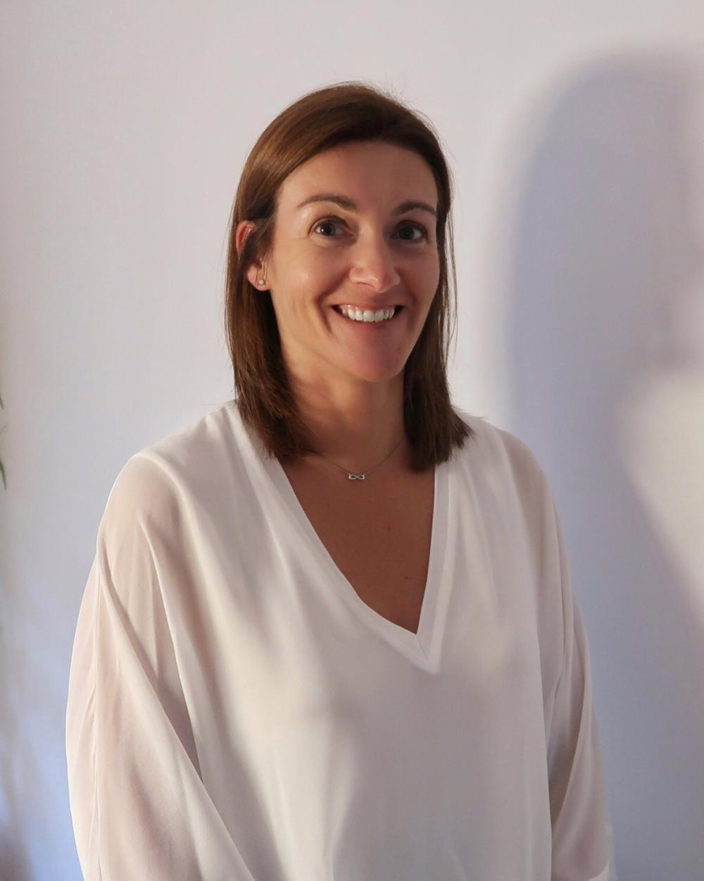 Nicola Langley