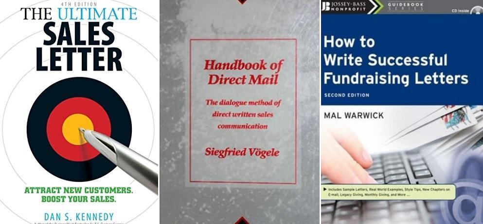 marketing-psychology-books