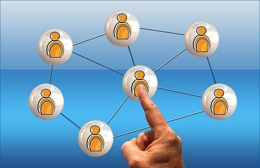 Move over personalisation – now it's time for individualisation