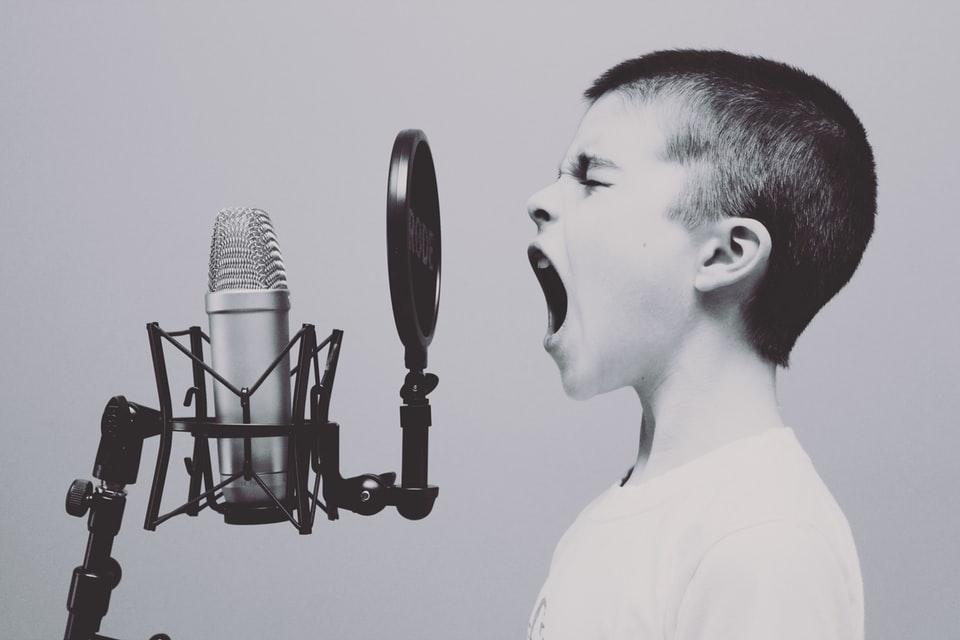 Importance of Sound in UX Design