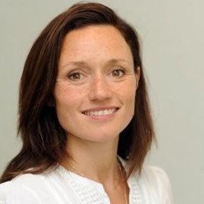 Susannah Richardson