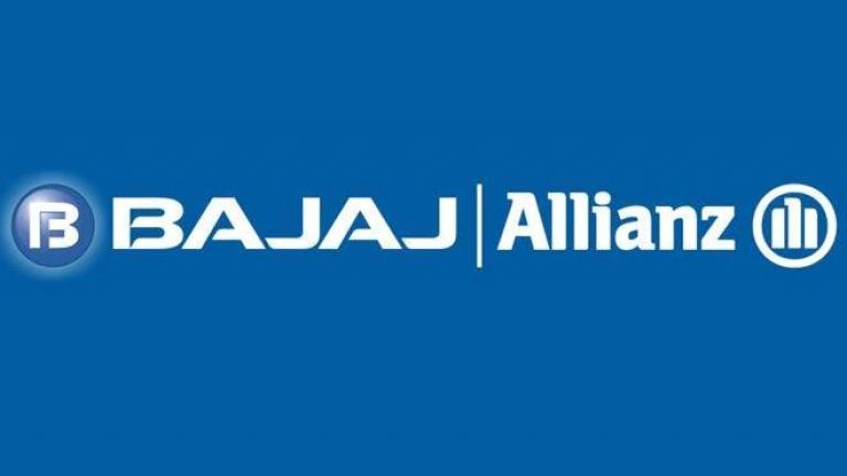 Bajaz Allianz