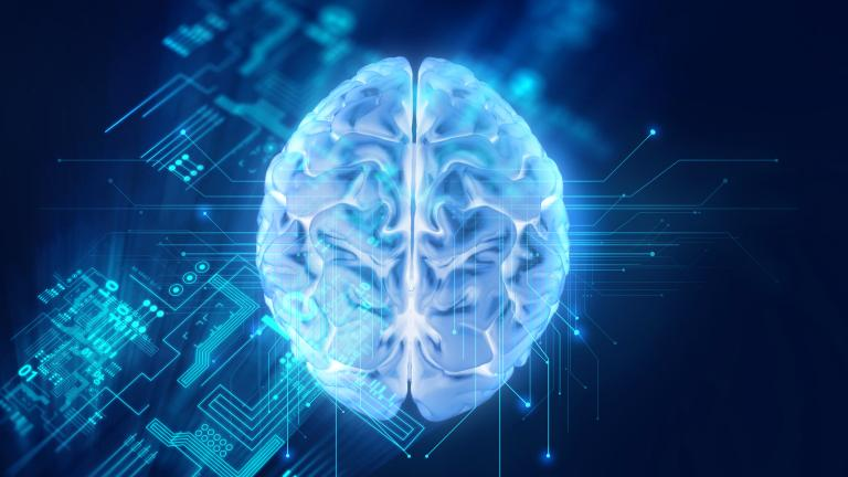 Brain AI
