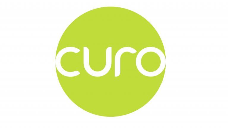 Curo Group