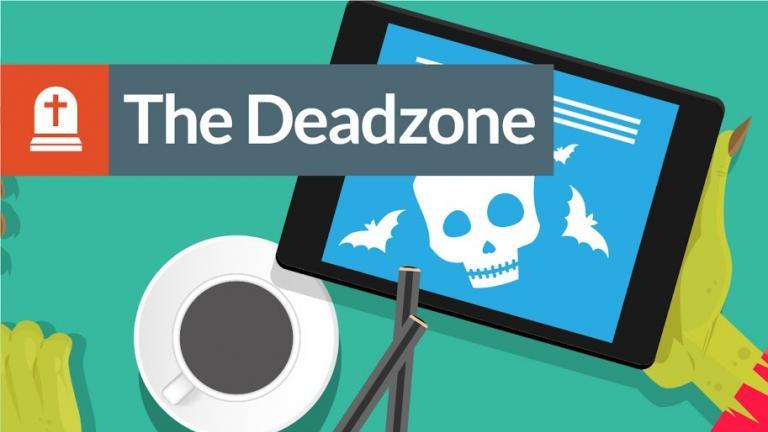 Dead zone 2