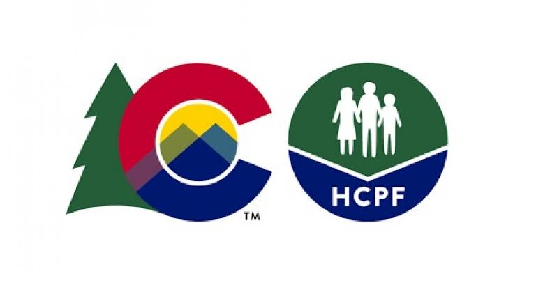 Dept of HCPF