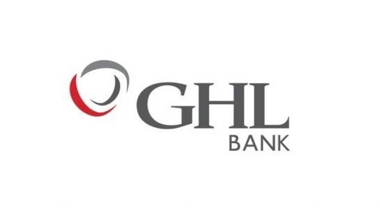 GHL Bank