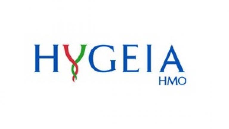Hygeia HMO
